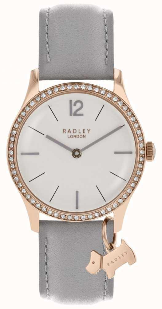 Radley RY2518