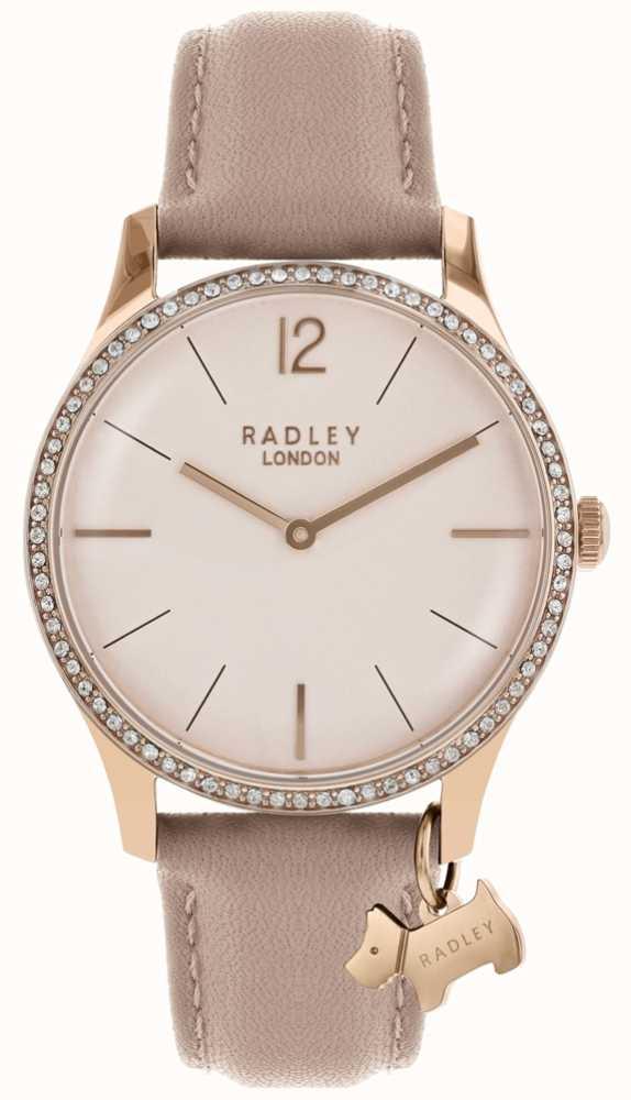 Radley RY2524
