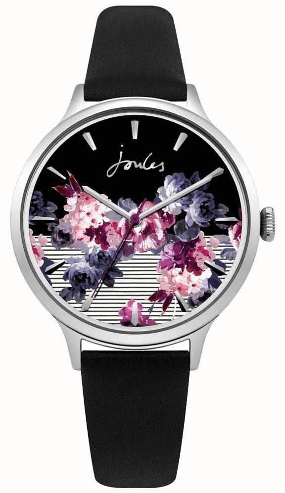 Joules JSL002B