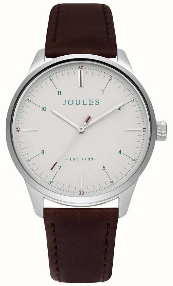Joules JSG002BR