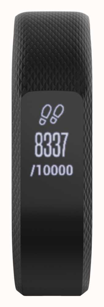 Garmin 010-01755-03