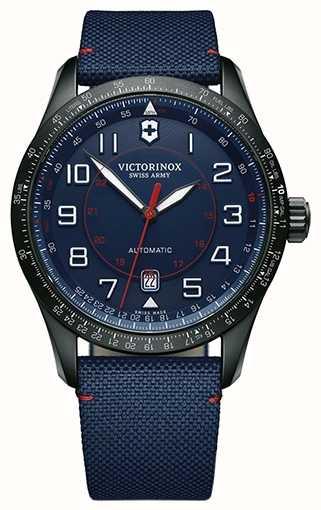 Victorinox Swiss Army 241820