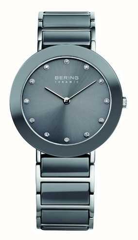 Bering 11435-789