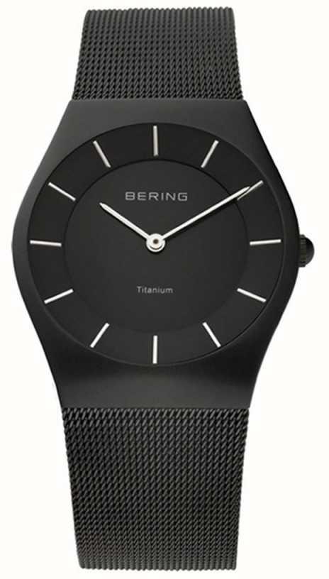 Bering 11935-222