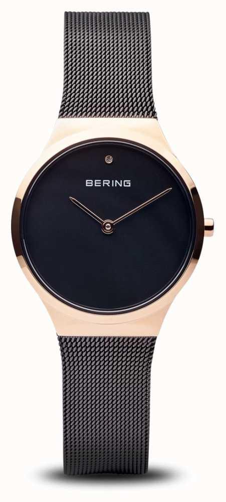 Bering 12131-166