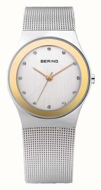 Bering 12927-010