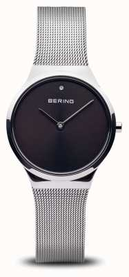 Bering Bering Time Classic Women's Quartz Watch With Stainless-Stee 12927-064