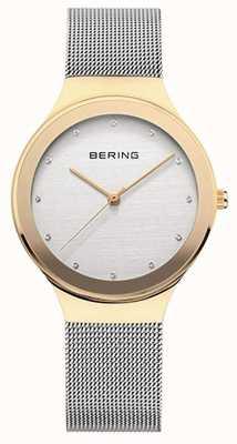 Bering Rejoi Mujer Classic 34mm 12934-010