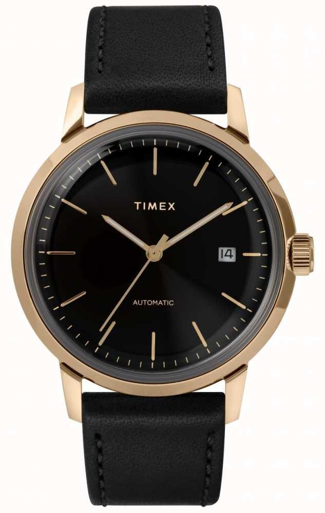 Timex TW2T22800