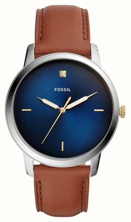 Fossil FS5499