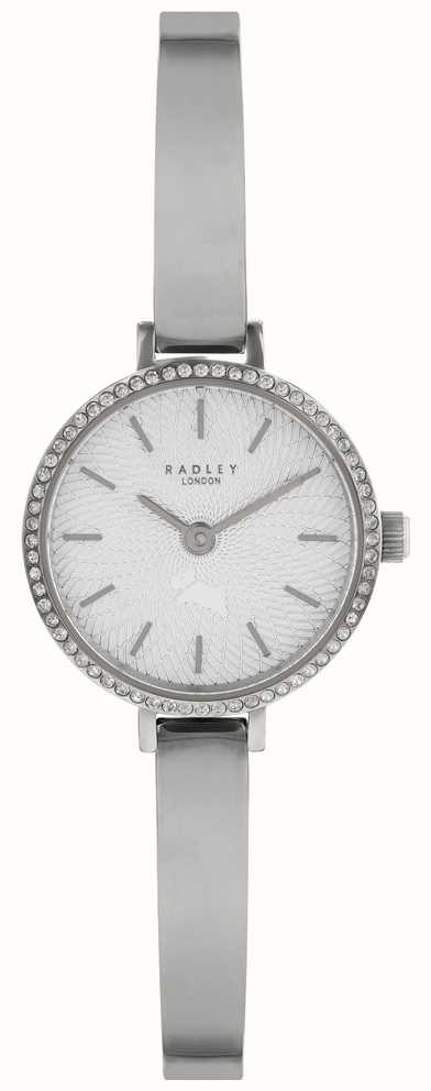 Radley RY4315