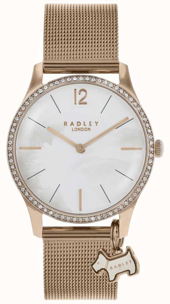 Radley RY4288