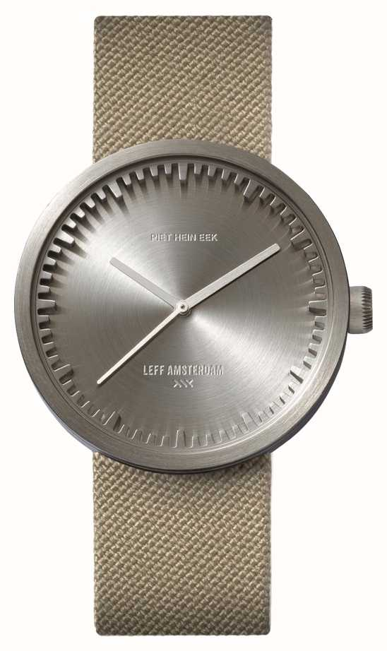 Leff Amsterdam LT71003