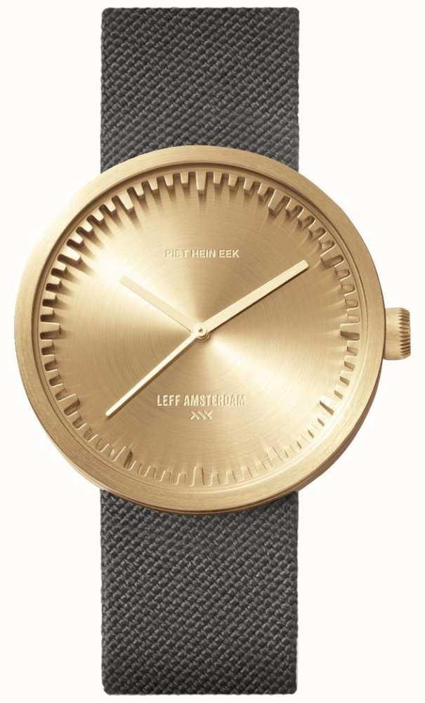 Leff Amsterdam LT71025