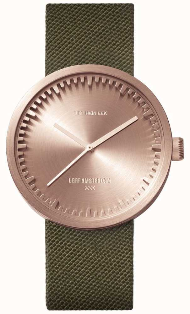 Leff Amsterdam LT71034