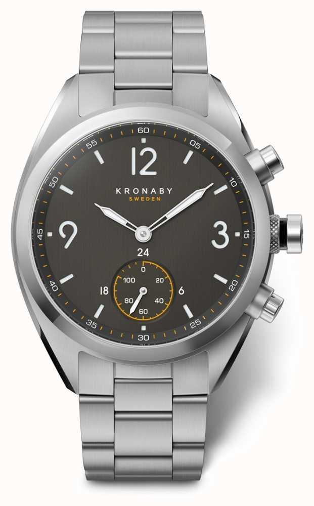 Kronaby S3113/1