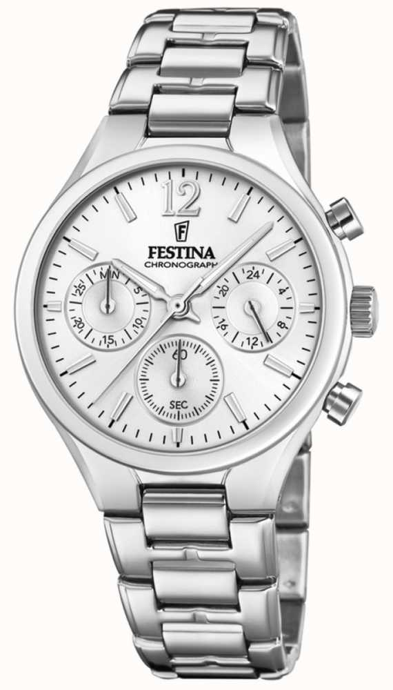 Festina F20391/1