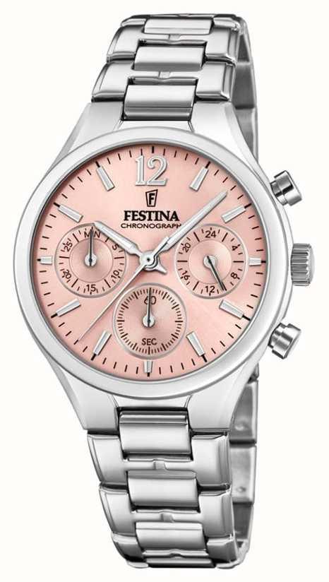 Festina F20391/2