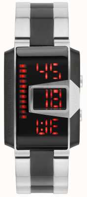 STORM Special Edition   MK4 Circuit Slate   Stainless Steel 47302/SL