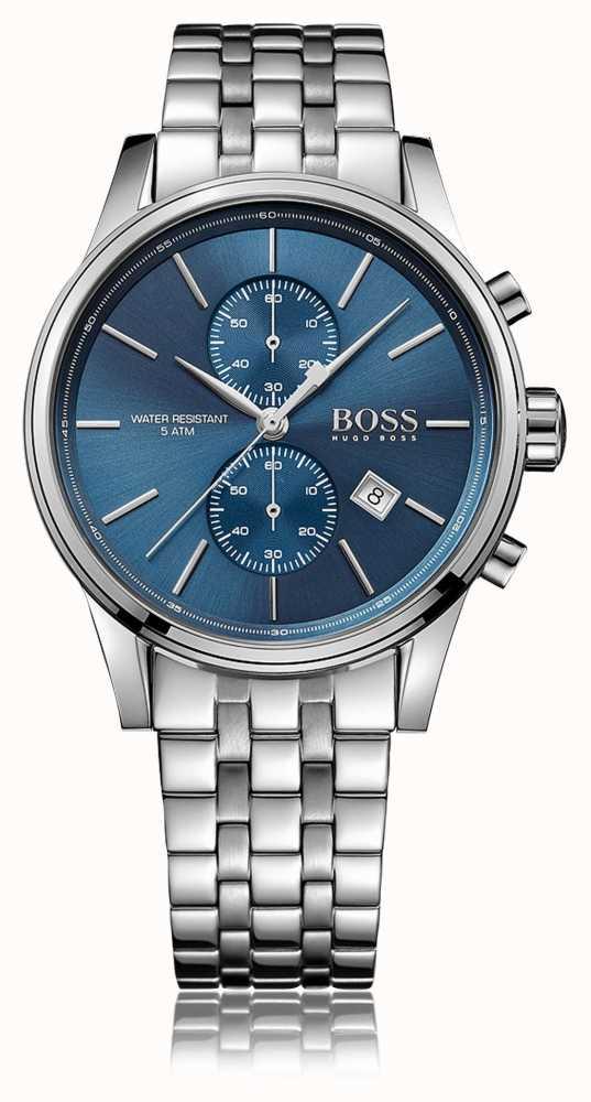 Boss 1513384