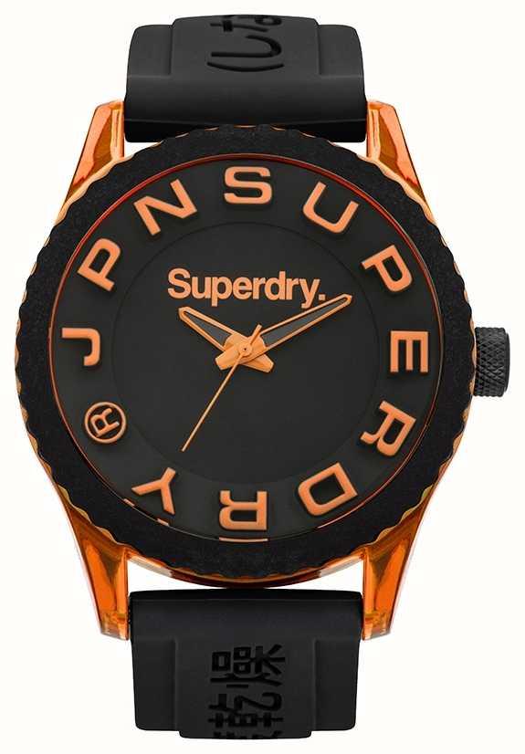 Superdry SYG145BOA