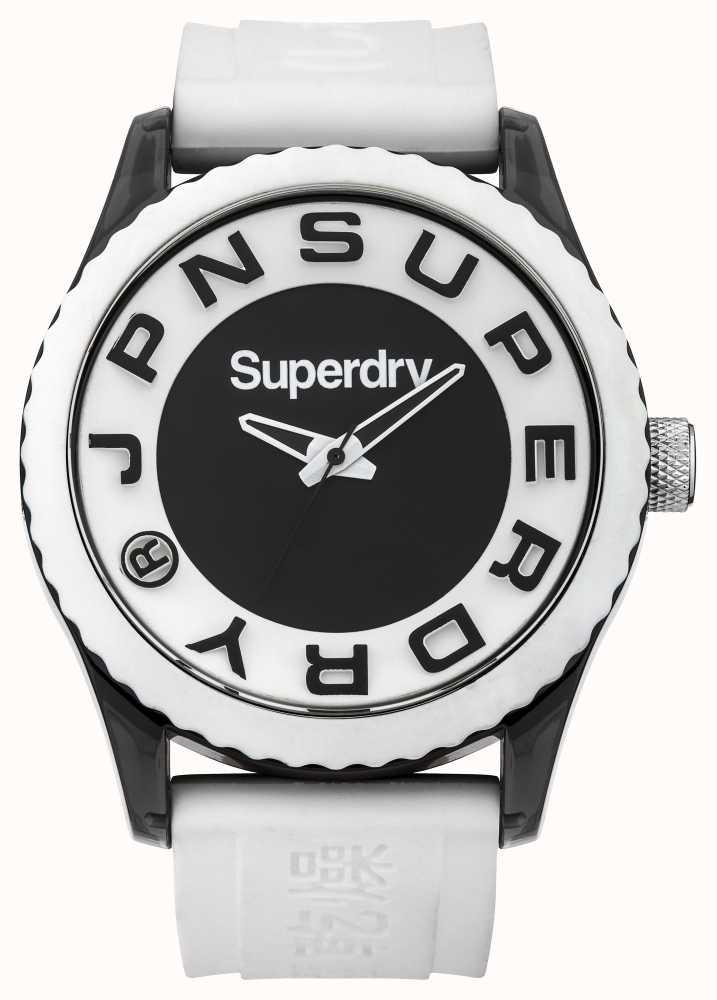 Superdry SYG145WA