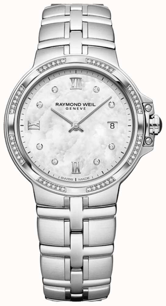Raymond Weil 5180-STS-00995