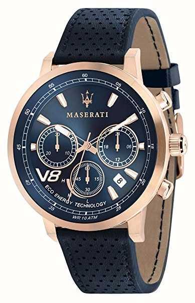 Maserati R8871134003