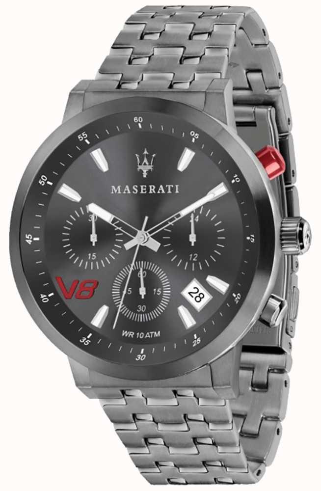 Maserati R8873134001