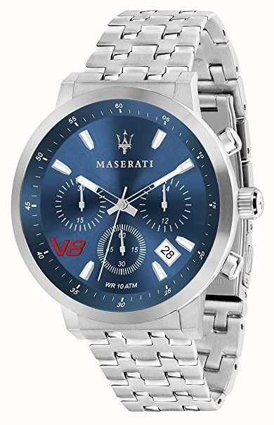 Maserati R8873134002