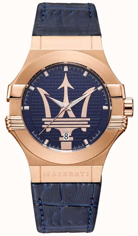 Maserati R8851108027