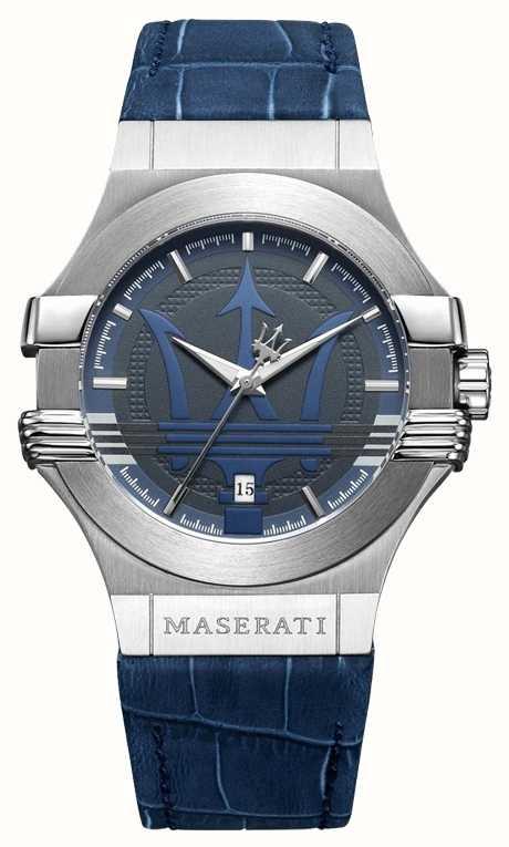 Maserati R8851108015