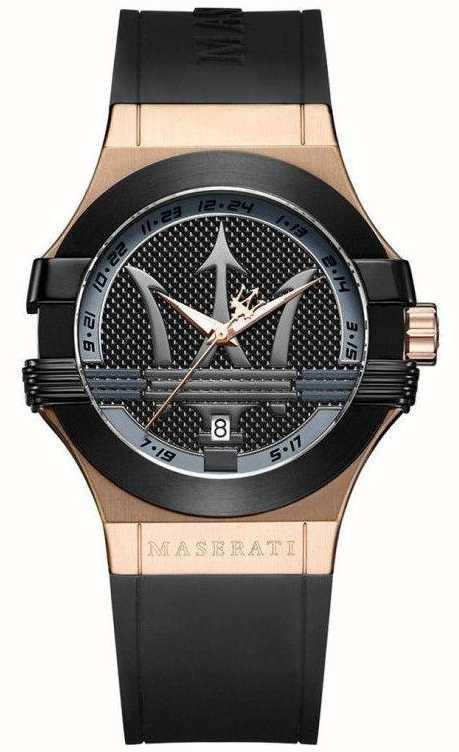 Maserati R8851108002