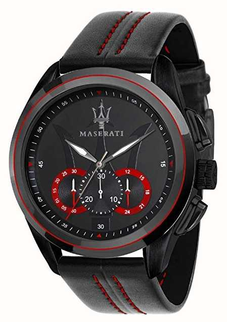 Maserati R8871612023