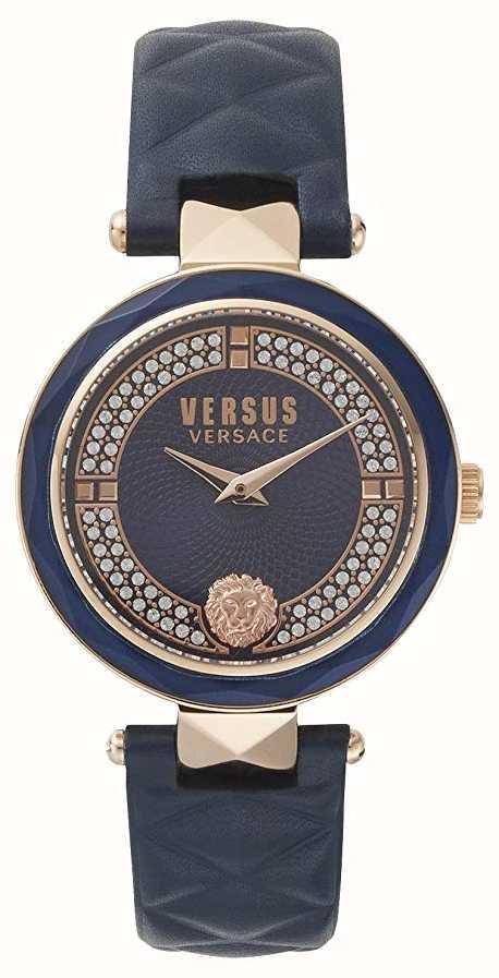 Versus Versace VSPCD2817