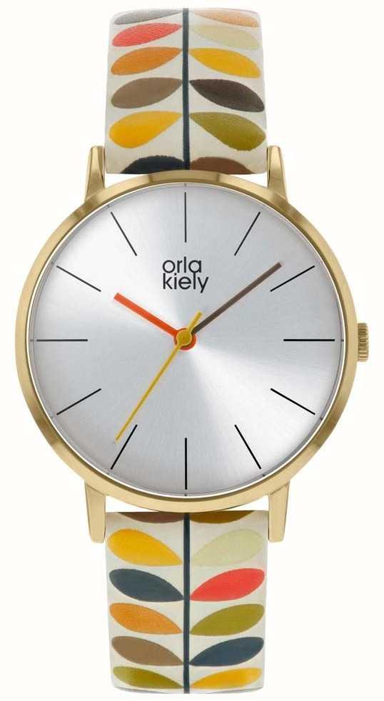 Orla Kiely OK2246