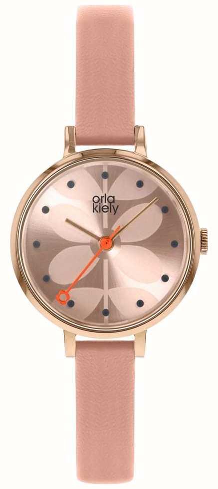Orla Kiely OK2252