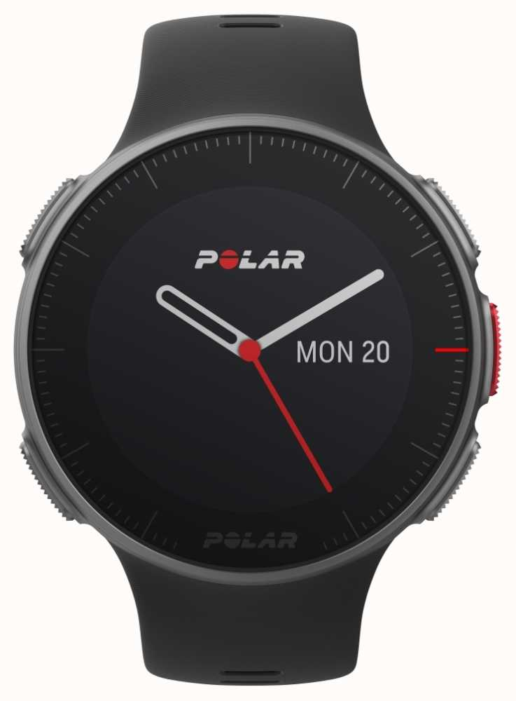 Polar 90069668