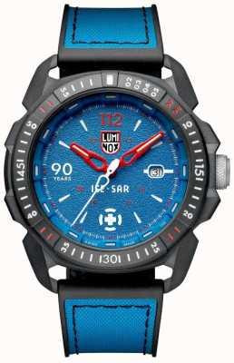Luminox Mens Watch | Ice Sar Arctic 1000 Series | Limited Edition XL.1003.SAR