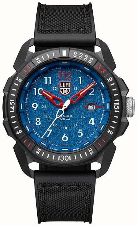 Luminox XL.1003