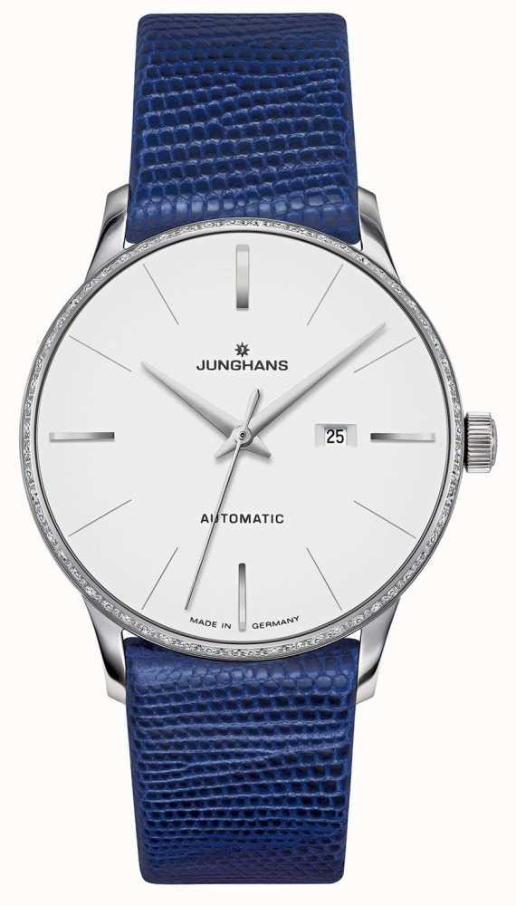 Junghans 027/4846.00