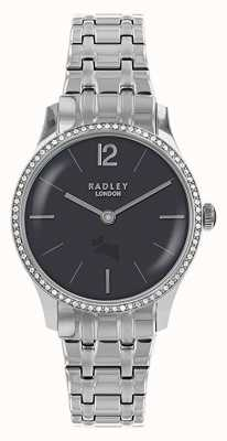 Radley Ladies Millbank Watch RY4285