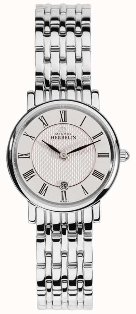 Michel Herbelin 16945/B01
