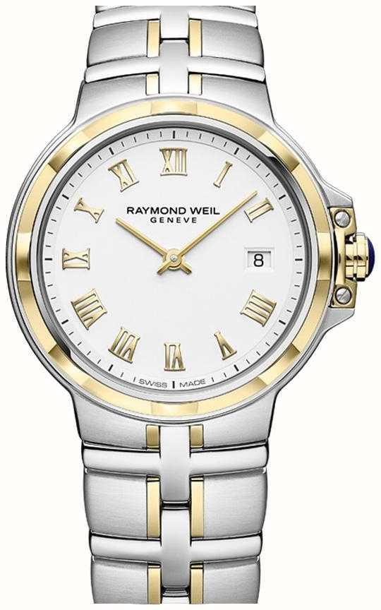 Raymond Weil 5580-STP-00308