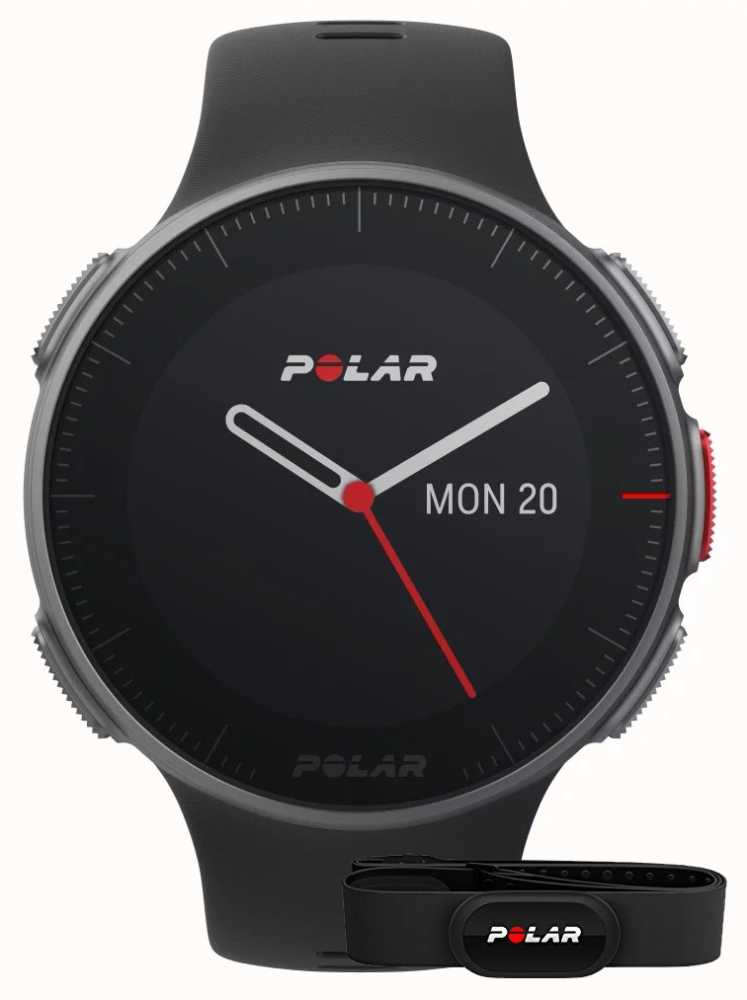 Polar 90069634