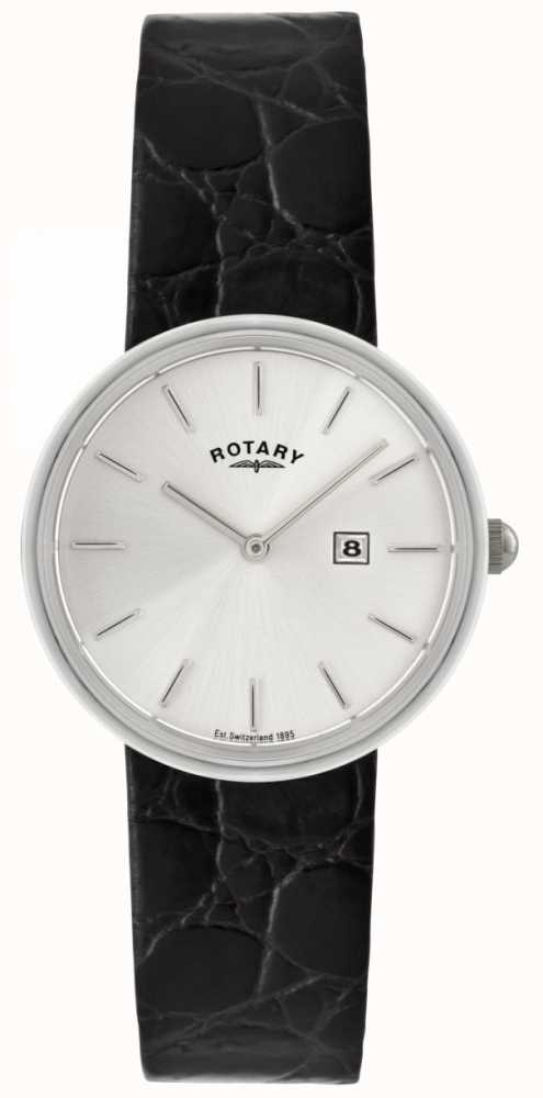 Rotary GS21226/06