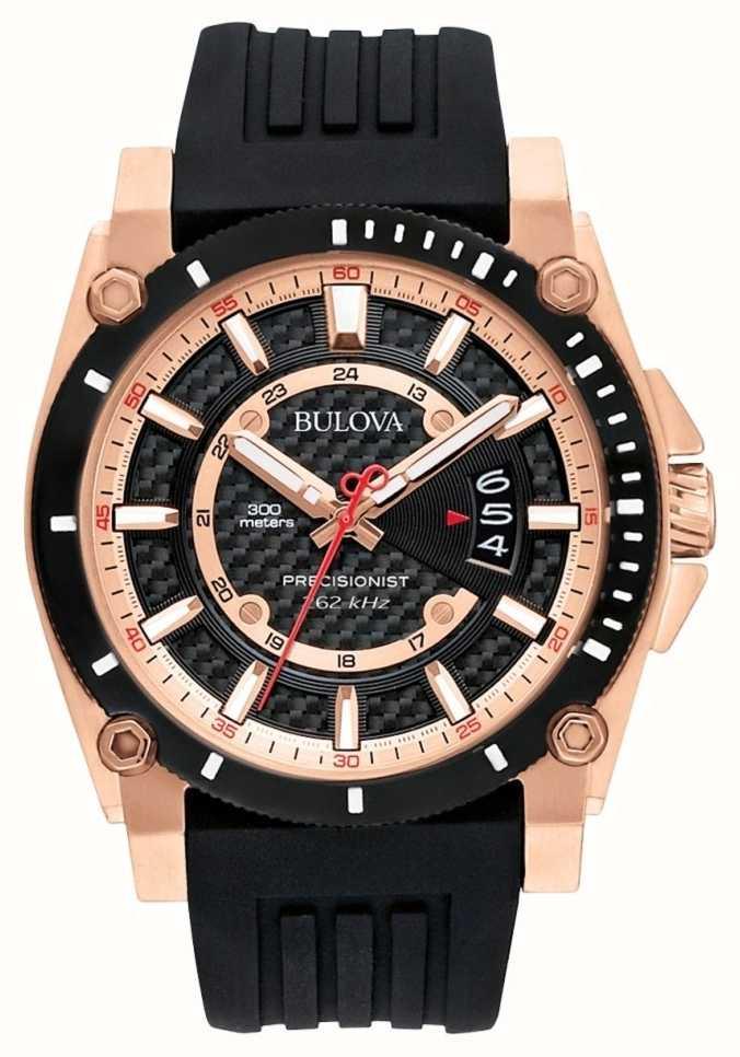 Bulova 98G152