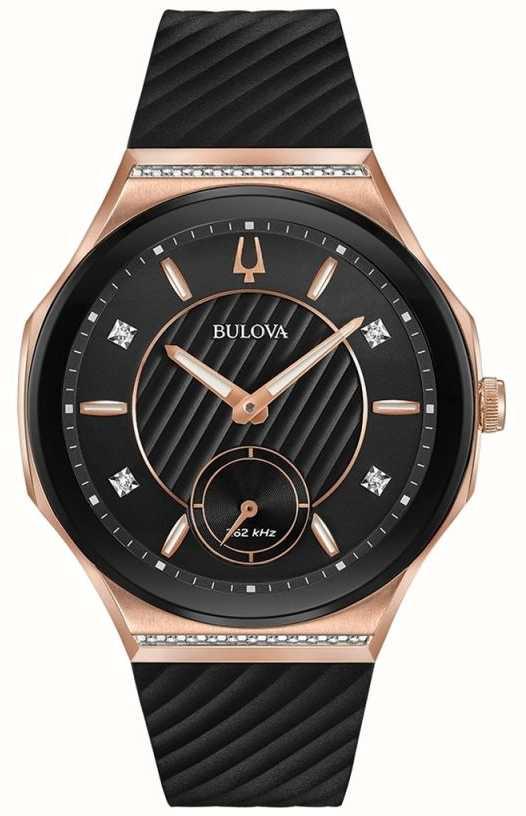 Bulova 98R239