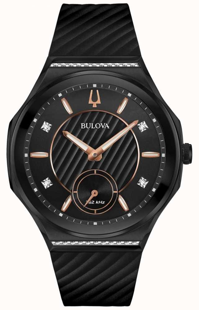 Bulova 98R240