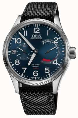 Oris Big Crown ProPilot Calibre Swiss 01 111 7711 4165-set 5 22 15FC